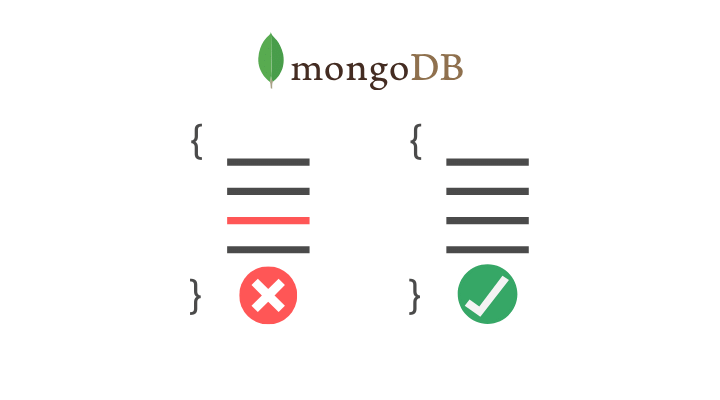 MongoDB Schema Validation with Shell and Node.js
