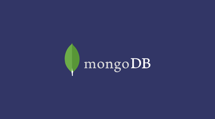 MongoDB Remove Duplicates - Unique MongoDB Validation