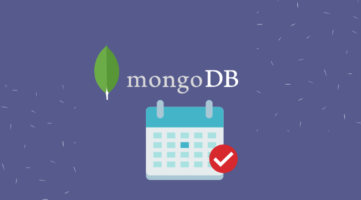 Best way to Store Date and time in MongoDB
