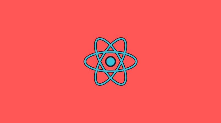 React.js Strict Mode for Better Code