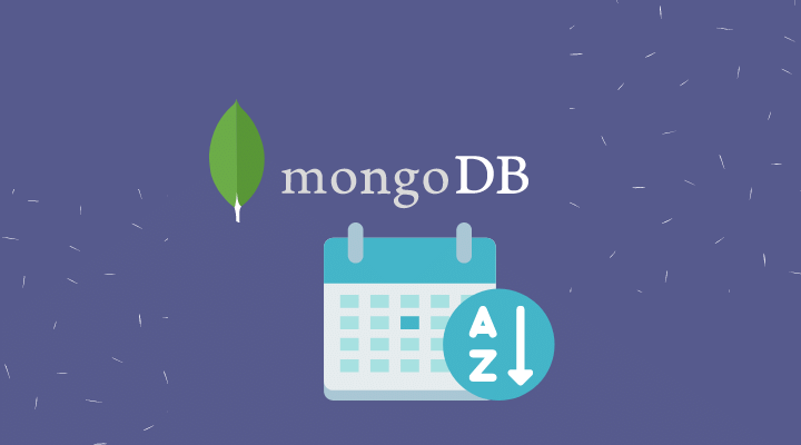 MongoDB Sort By Date and Timestamp