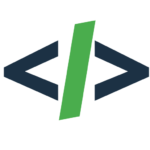 HolyCoders Icon
